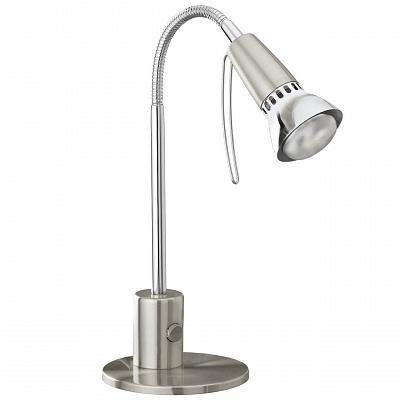 Настольная лампа Eglo Fox 1 86955