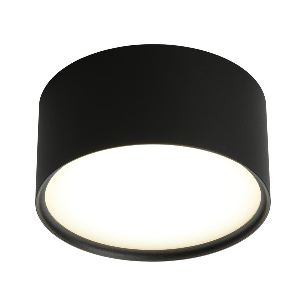 Встраиваемый-накладной светильник Omnilux OML-100919-12