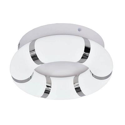 Потолочный светодиодный светильник Seven Fires Сэнго 38534.01.09.36