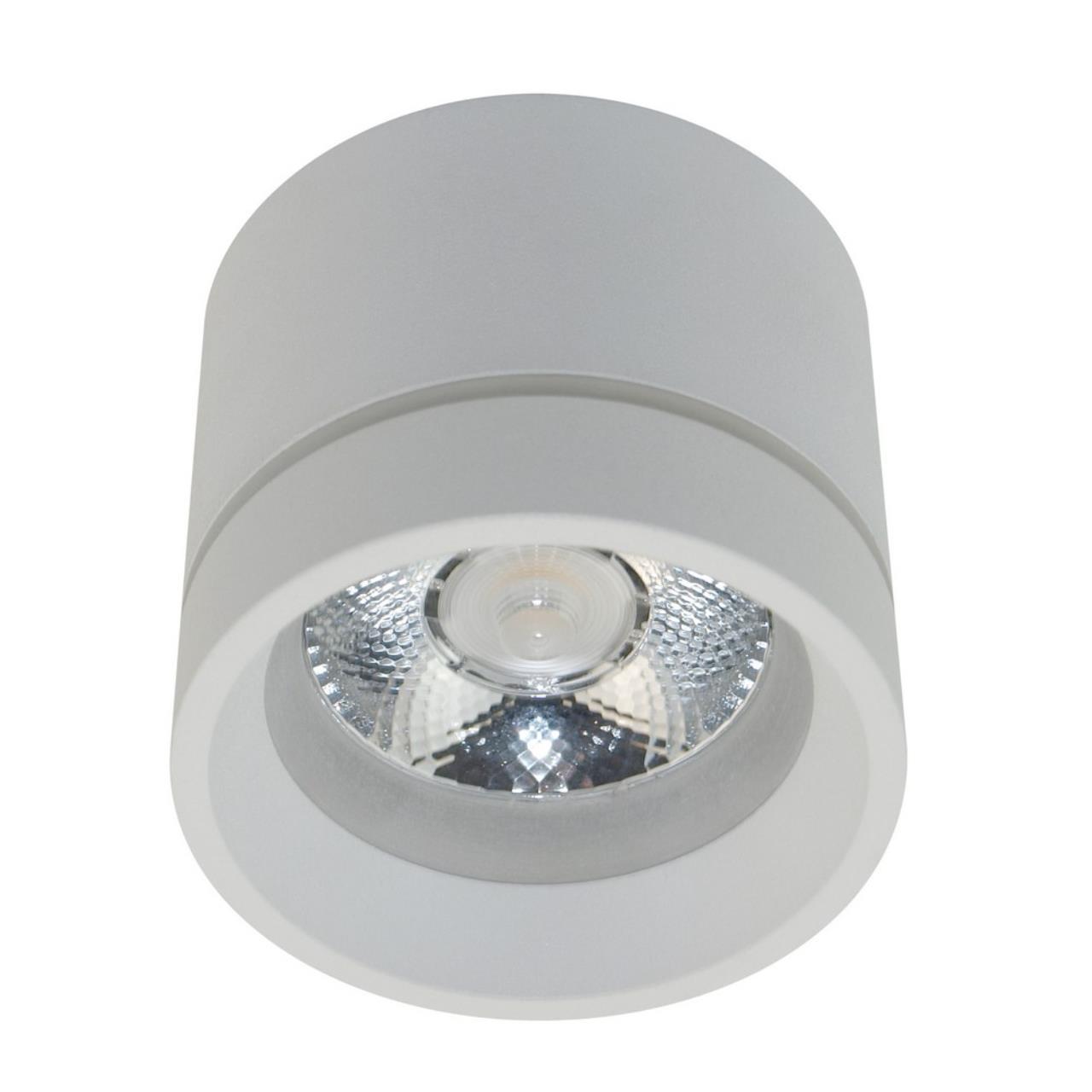 Встраиваемый-накладной светильник Aployt APL.0044.09.05