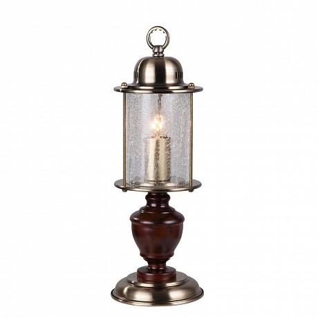 Настольная лампа ST Luce Volantino SL150.304.01