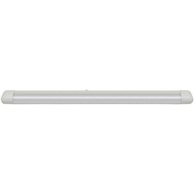 Мебельный светильник Paulmann Slimline 75080