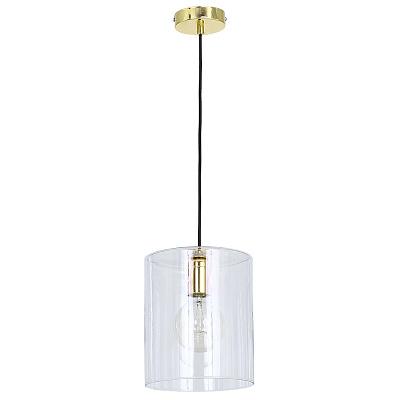 Подвесной светильник Luminex Cylindro 7705