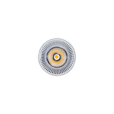 Встраиваемый светодиодный светильник Citilux Дзета CLD042W1