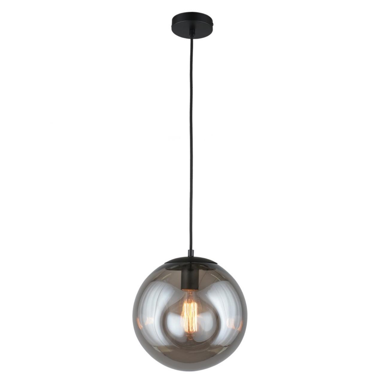 Подвесной светильник Omnilux OML-91726-01
