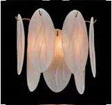 Настенный светильник MODESTYLE MS.10103.2