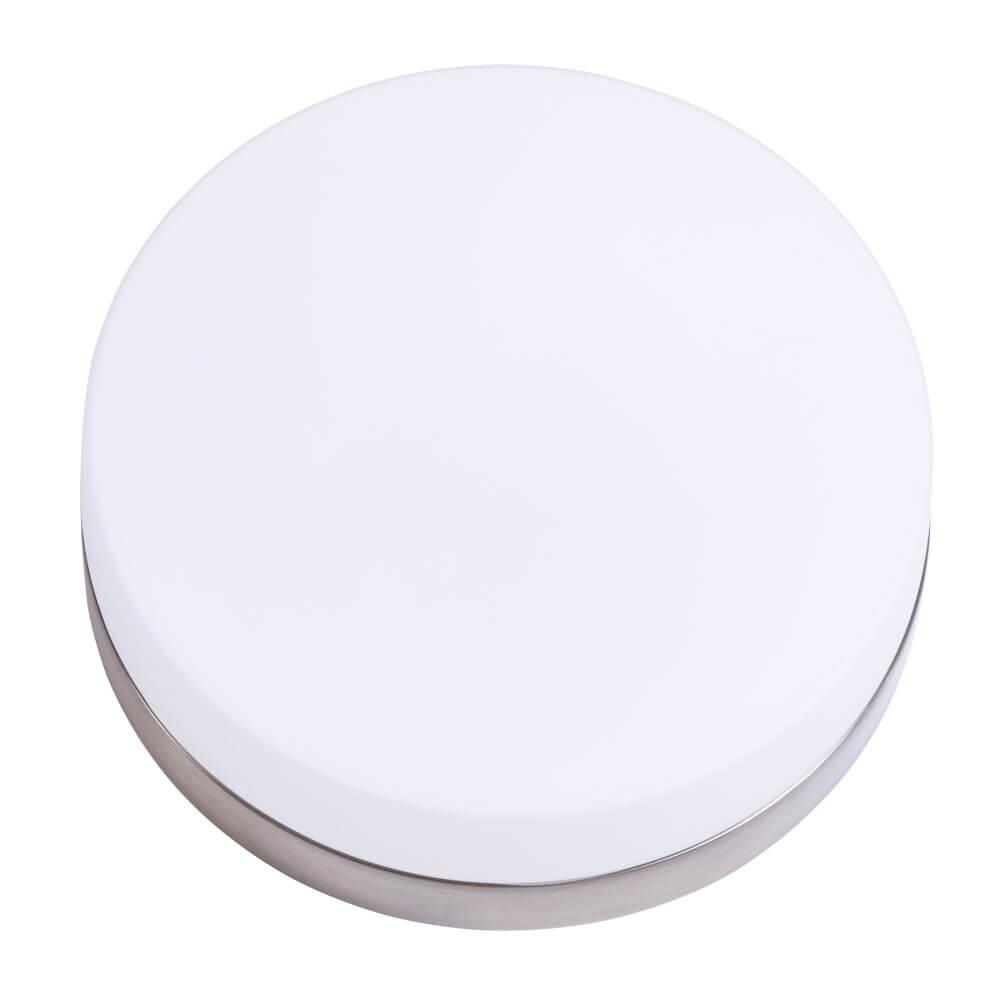 Потолочный светильник Arte Lamp Aqua-Tablet A6047PL-3AB