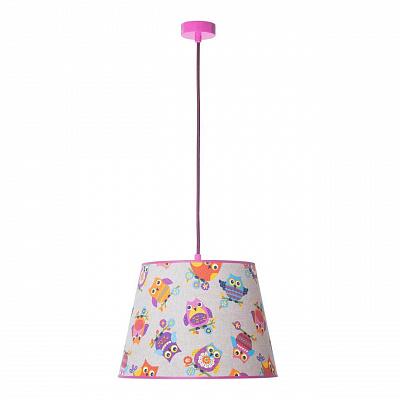 Подвесной светильник TopDecor Happy S2 28 99gp