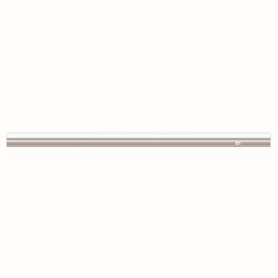 Мебельный светодиодный светильник (05086) Uniel ULI-L02-7W-4200K-SL