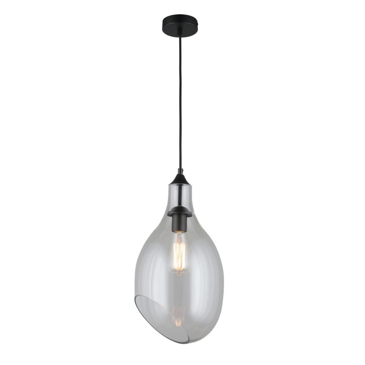 Подвесной светильник Omnilux OML-93006-01