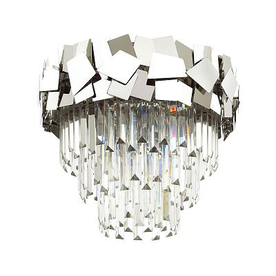 Потолочная люстра Odeon Light Stala 4811/6C