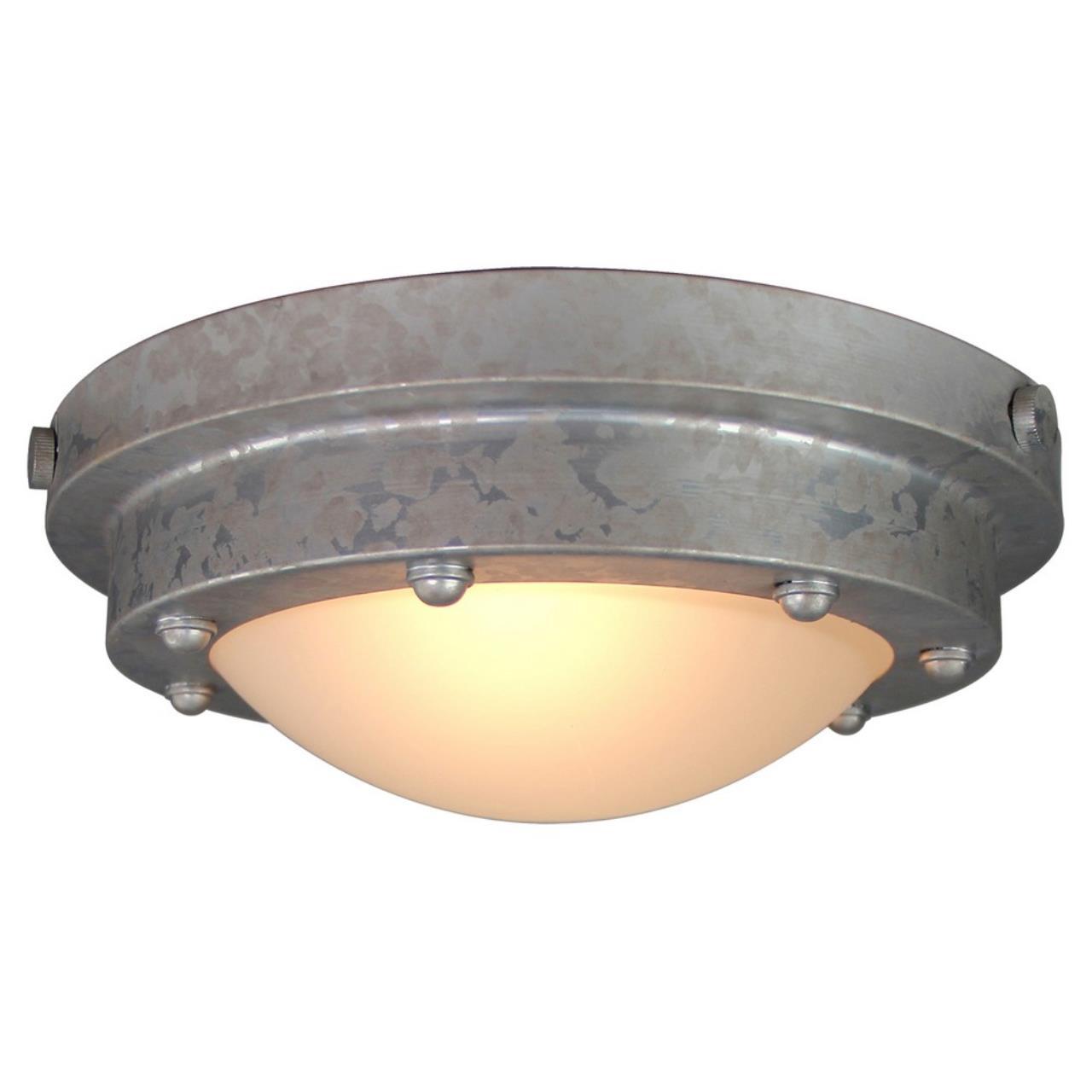 Настенно-потолочный светильник Lussole LSP-9999 S