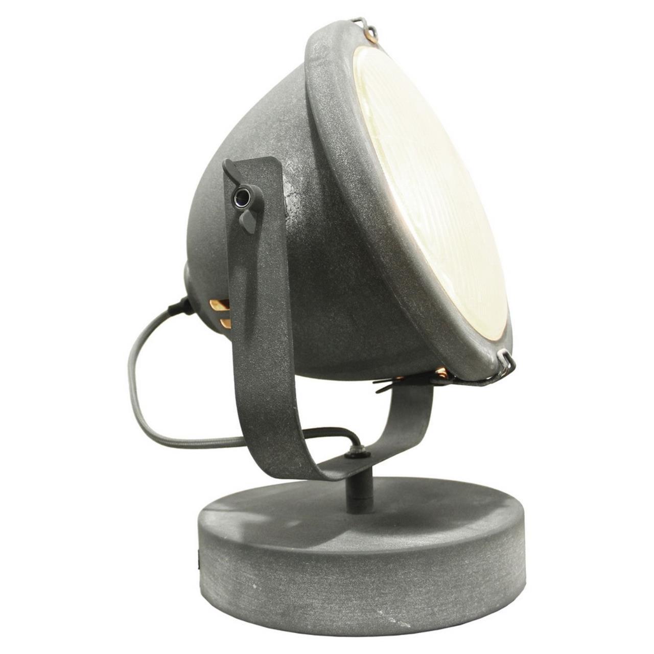 Настенно-потолочный светильник Lussole LSP-9880 S